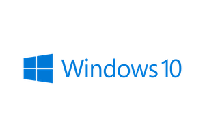 LedEdit 2014 WINDOWS 10